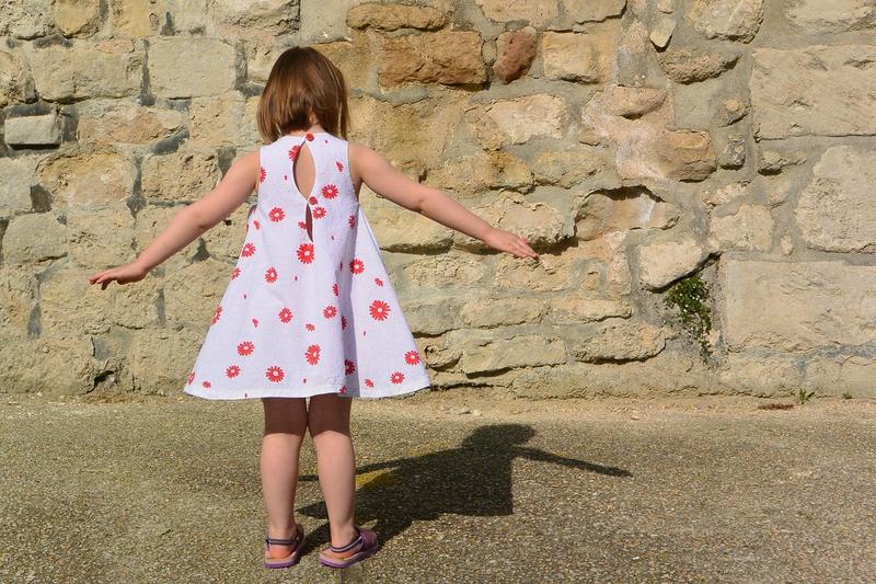 robe Alula (7)