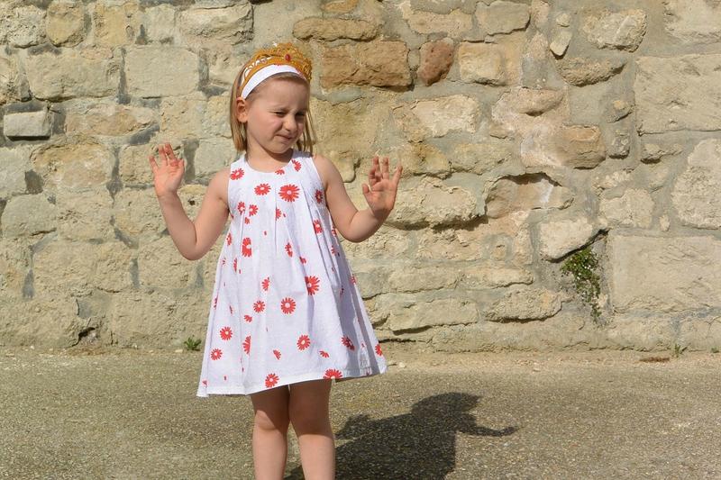 robe Alula (8)
