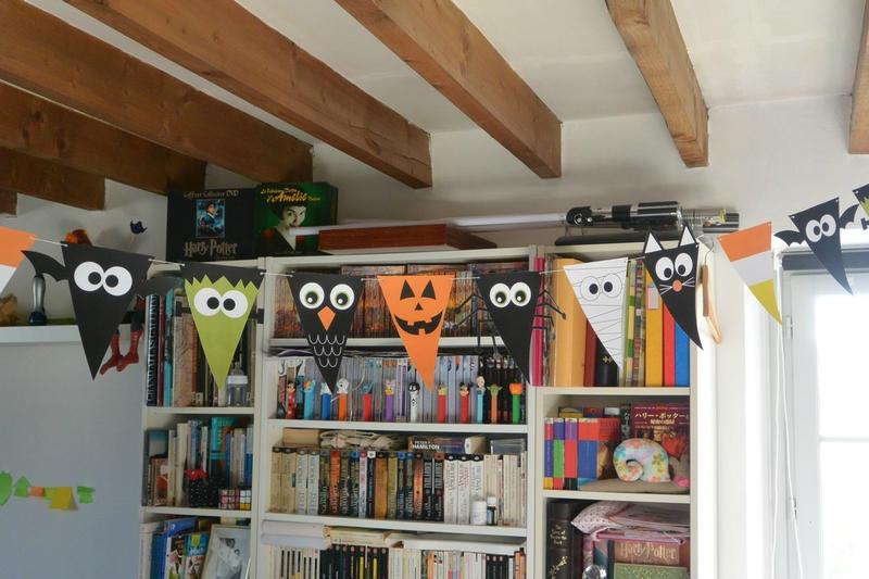Anniversaire halloween (3)