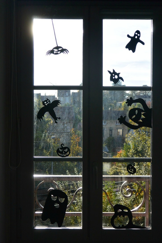 halloween 2016 3