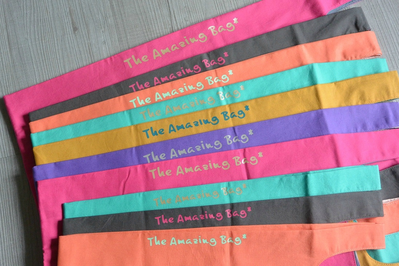 the amazing bags (5)