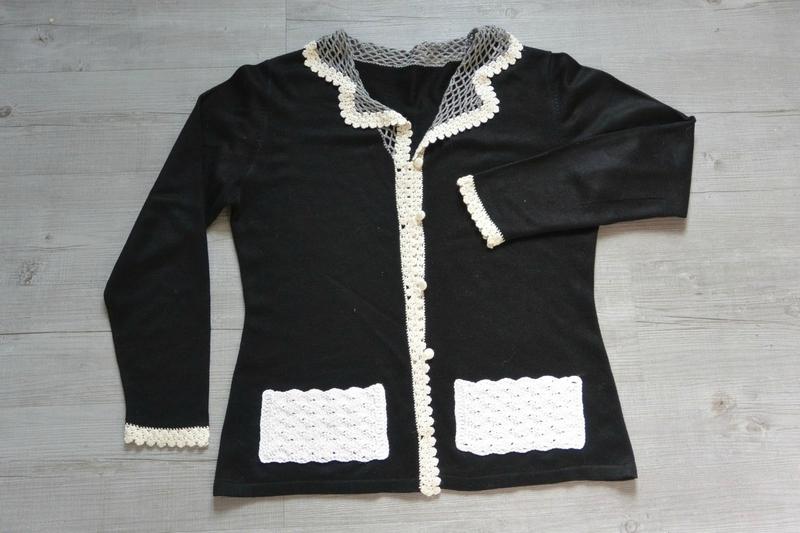 Poches au crochet (1)